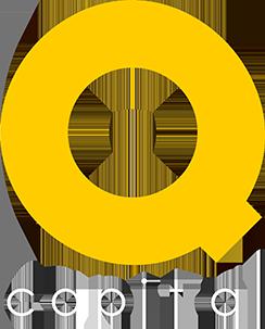 Q Capital